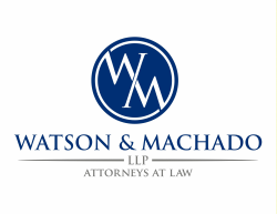 f083ae562da Our Services - Watson   Machado LLP